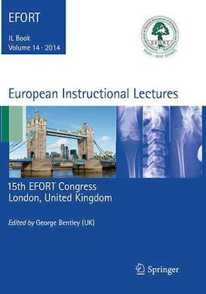 European Instructional Lectures
