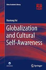 Globalization and Cultural Self-Awareness af Xiaotong Fei