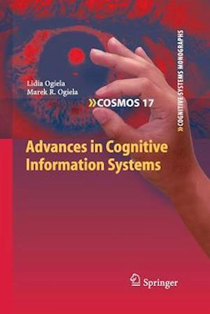 Advances in Cognitive Information Systems
