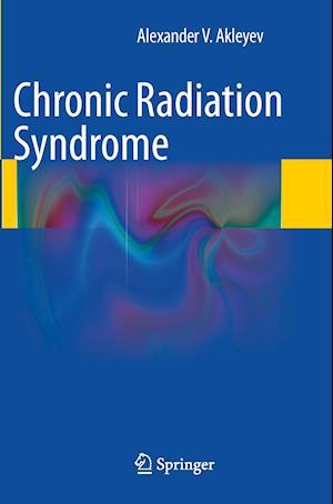 Chronic Radiation Syndrome