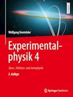 Experimentalphysik 4 (Springer-lehrbuch)