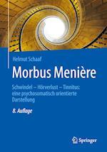 Morbus Meniere