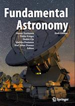 Fundamental Astronomy