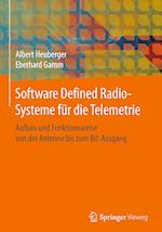 Software Defined Radio-Systeme Fur Die Telemetrie