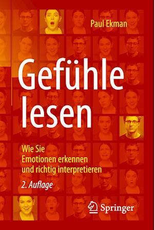 Gefhle Lesen