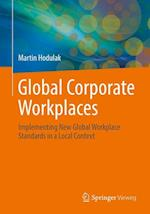 Global Corporate Workplaces