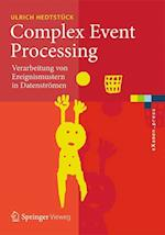 Complex Event Processing (Examen.press)