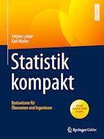 Statistik Kompakt (Springer-lehrbuch)