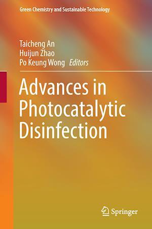 Advances in Photocatalytic Disinfection