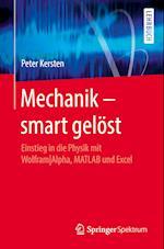 Mechanik - Smart Gelost
