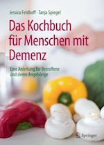 Das Kochbuch fur Menschen mit Demenz