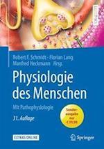 Physiologie Des Menschen (Springer-lehrbuch)