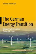 German Energy Transition