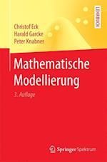 Mathematische Modellierung (Springer-lehrbuch)