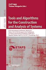 Tools and Algorithms for the Construction and Analysis of Systems : 23rd International Conference, TACAS 2017, Held as Part of the European Joint Conf