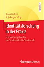 Identitätsforschung in Der Praxis