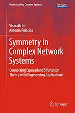Symmetry in Complex Network Systems : Connecting Equivariant Bifurcation Theory with Engineering Applications