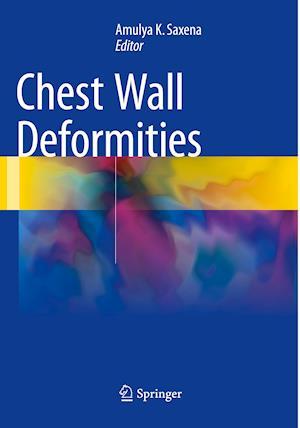 Chest Wall Deformities