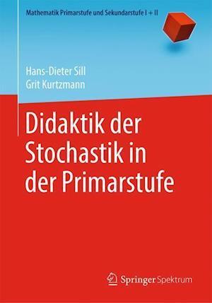 Didaktik der Stochastik in der Primarstufe