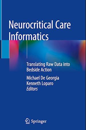 Neurocritical Care Informatics