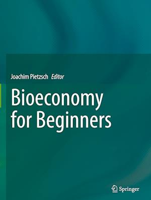Bioeconomy for Beginners