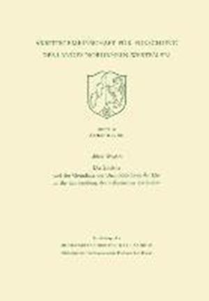 Die Zivilehe Und Der Grundsatz Der Unauflöslichkeit Der Ehe in Der Entwicklung Des Italienischen Zivilrechts