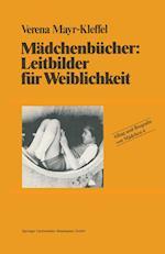 Madchenbucher af Verena Mayr-Kleffel