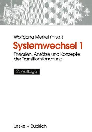 Systemwechsel 1