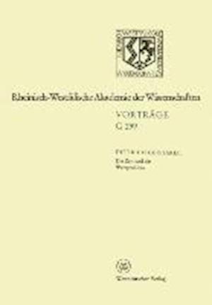 Die Zeit Und Das Wertproblem, Dargestellt an Den Übersetzungen V.A. Zukovskijs