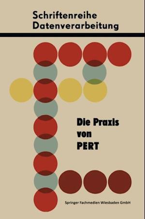 Die Praxis von PERT af Rosemarie Schmidt