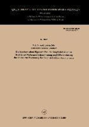 Die Biochemischen Eigenschaften Der Staphylokokken Im Hinblick Auf Pathogenitatsbestimmung Und Differenzierung Der Keime Zur Erkennung Des Staphylokok
