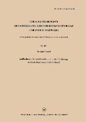 Maßnahmen Der Nachwuchs- Und Talentförderung Im Deutschen Gewerkschaftsbund