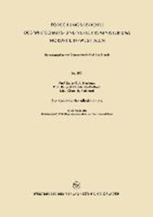 Zur Kenntnis Der Alkalititanate