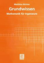 Grundwissen Mathematik fur Ingenieure
