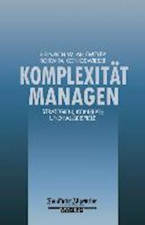 Komplexität Managen