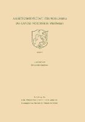 Bog, paperback Die Klassische Demokratie af Hans Erich Stier