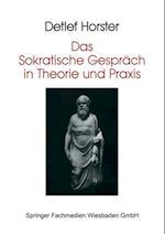 Das Sokratische Gesprach in Theorie und Praxis