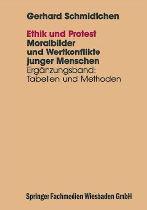 Ethik und Protest