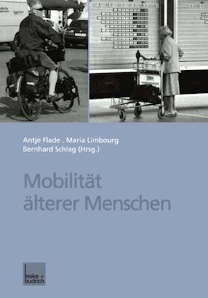 Mobilitat alterer Menschen