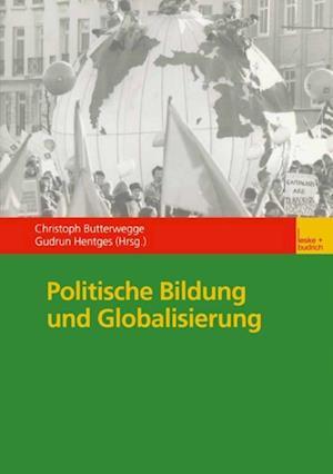 Politische Bildung und Globalisierung