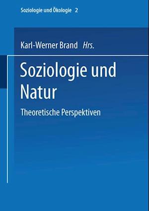 Soziologie und Natur