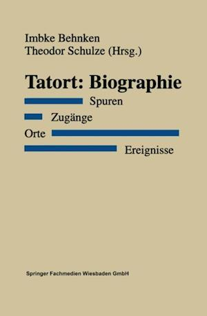 Tatort: Biographie