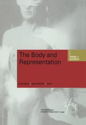 Body and Representation