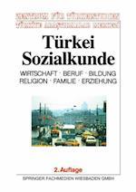 Türkei-Sozialkunde