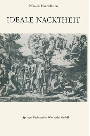 Ideale Nacktheit af Nikolaus Himmelmann