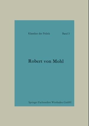 Politische Schriften af Klaus Von Beyme