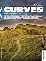 Curves Scotland (Curves, nr. 8)