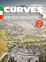 Curves: Northern Italy (Curves, nr. 5)