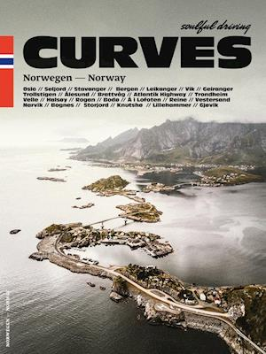 Curves: Norway