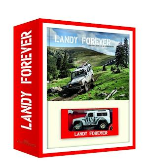 Landy forever